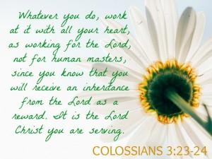 Colossians-23-24-e1435694348933