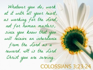 Colossians-23-24-e1435694348933