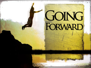going-forward_t_nv