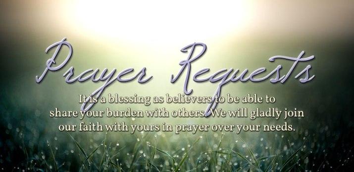 Prayer-Requests-Slide-Banner