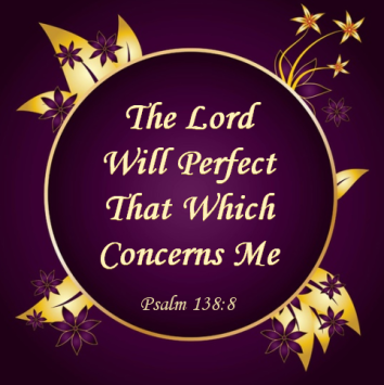 psalm-138-8