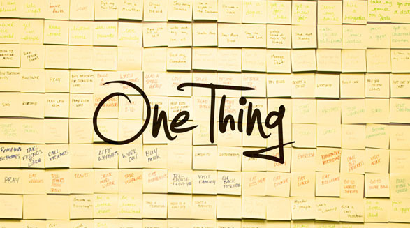 one_thing_series_preview_587x327